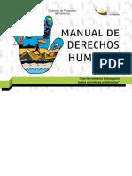 Manual-de-Derechos-Humanos (1).pdf