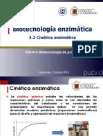 Unidad 2_Cinética Enzimática.pdf
