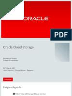 Cloud Storage.pptx