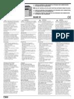 Manual RGAM20 (castellano).pdf