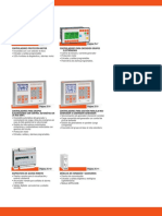 Catalogo lovato.pdf