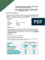 CERT PARAM URB-Nº125-2017-RDM-INFOR Nº576.doc