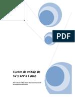 kit fuente 5 y 12 .pdf