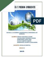 CONTAMINACION-AIRE-1.pdf