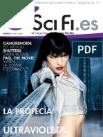 SciFi.es - 01