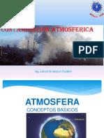 EnergiaAmb  2017U2-1a Aire.pdf