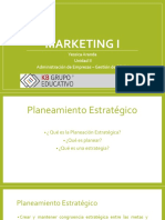 Marketing - Unidad II_L0Ww6bE