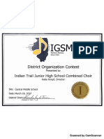 it district certificate 20170620122712