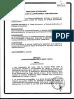cmc_2002_protocolo_de_olivos_es.pdf
