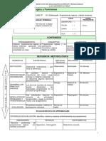 ACTIVIDAD DE APRENDIZAJE Nº (1) - copia.docx