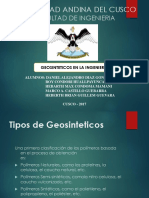 Geosinteticos.pptx