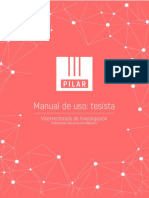 manual_tesistav3.pdf