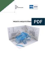 Apostila Projeto Arquitetônico R01.pdf