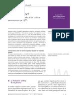 _Aprender a votar_ Joaquin Prat - PRATS, WILSON.pdf