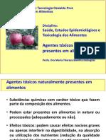 ALIMENTOS_Toxicologia 8