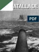 330495510-Jutlandia-Historia-y-Vida.pdf