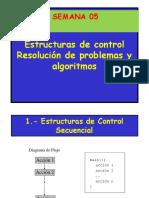 LABO 5ta-estruc-de-control-2017a.pdf