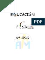1º ESO Castellano
