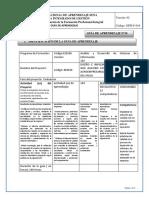 Gfpi-f-019_guia_de_aprendizaje n. 10 Manuales, Capacitación