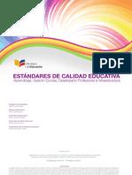 estandares_2012