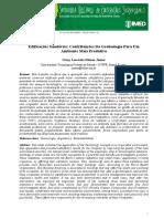 Edificações Saudáveis Contribuições da Geobiologia para um ambiente mais produtivo.pdf