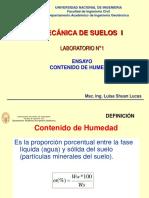 Lab 1_contenido de Humedad_Luisa Shuan