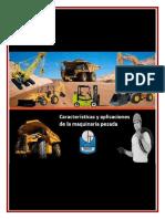 2-160520034552.pdf