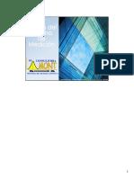 007 Analisis del Sistema de Medición Variable 2.pdf