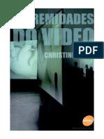 Christine-Mello-Extremidades-do-Video-Parte-I-pdf.pdf