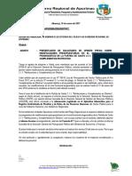 EJECUCION DE GASTO.docx