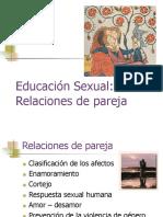ESOsexrelacionviolencia_de_genero.ppt