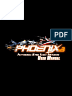 Phoenix Usermanual v3 De