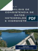 Trabajo Hidrologia - Unidad II