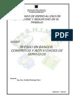 higiene-y-seguridad-riesgos-en-bancos-comercios-y-actividades-de-servicios.pdf