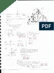 PILLALAZAPI-Cercha Asimetrica Ecuaciones Parte1