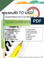 99211160-Kumpulan-Memori-Soal-Try-Out-UKDI-Ke-20-Untan.pdf