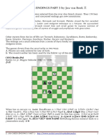 Jan_van_Reek_-_150_Chess_Endings_-_Part_3.pdf