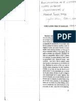 benjamin-sobre-algunos-temas-de-baudelaire.pdf