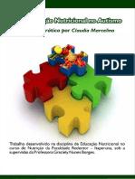 Apostila Intervenção Nutricional para o Autismo 2015.pdf