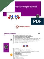 Tema 4_2015.pdf