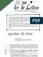 24_10_21_23catedra_ghid_licenta