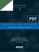 liv93322.pdf