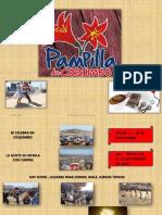 Presentación GABRIEL.pptx.pptx