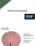 REPASO-DE-PATOLOGIA-3-segmento-1 (1)