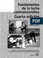 ManualFSTABomberosEspanol (1).pdf