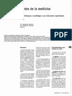 Dialnet-LosMedicamentosDeLaMedicinaAntroposofica-4989297
