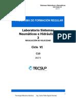 Funciones Lógicas y Mando combinatorio.pdf