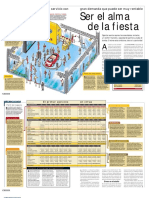 eventos.pdf