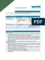 com-u1-3grado-sesion1.pdf