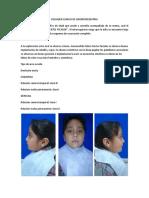 Aritzel.docx Protocolo Tocalli
